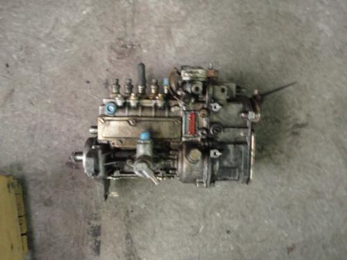 MERCEDES OM 460LA Fuel Pump (Injection)