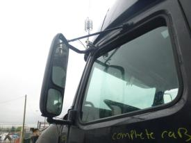 VOLVO WX Mirror (Side View)