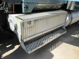 INTERNATIONAL 9900I Tool Box