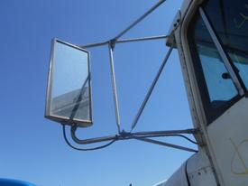 KENWORTH T400 Mirror (Side View)