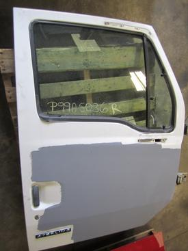 STERLING A9513 Door Assembly, Front