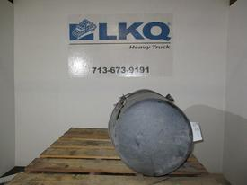 UD TRUCK UD1800 Fuel Tank