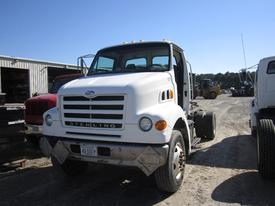 STERLING L7500 Cab