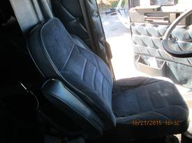 FREIGHTLINER FLD120 Seat, Front