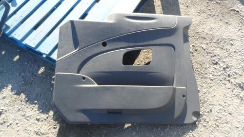 INTERNATIONAL 4300 Interior Parts, Misc.