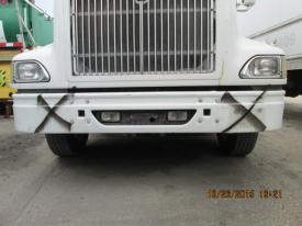 INTERNATIONAL 9200I Bumper Assembly, Front