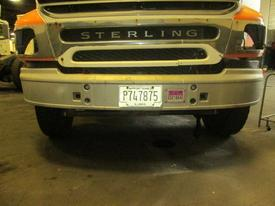 STERLING A9500 Bumper Assembly, Front