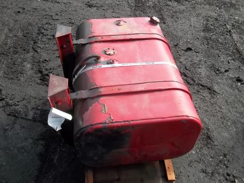 INTERNATIONAL 1954 Fuel Tank