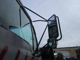 STERLING A9500 Mirror (Side View)