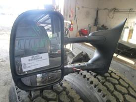 FORD F450SD (SUPER DUTY) Mirror (Side View)