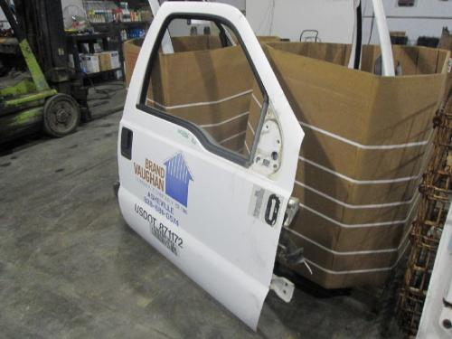 FORD F550SD (SUPER DUTY) Door Assembly, Front