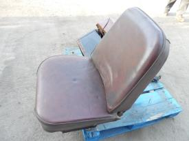 INTERNATIONAL 1724 Seat, Front