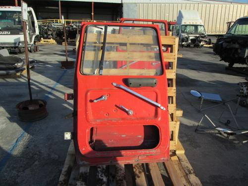 FORD LNT8000 Door Assembly, Front