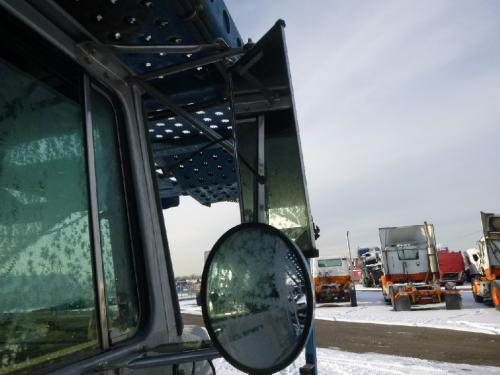 VOLVO WAH Mirror (Side View)
