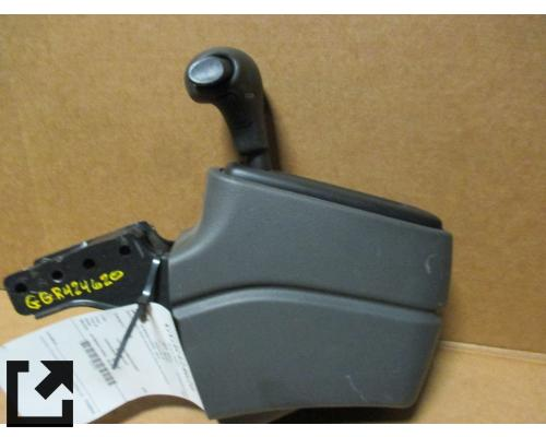 ALLISON 4300 STICK / GEAR SHIFTER