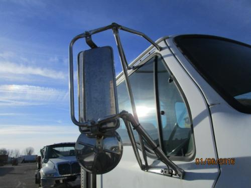 STERLING ACTERRA 6500 Mirror (Side View)