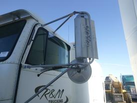 FREIGHTLINER FLD112 Mirror (Side View)