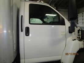 GMC C6500 Door Assembly, Front