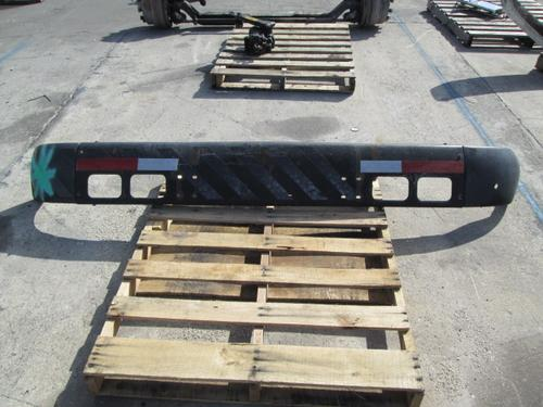 INTERNATIONAL 3600 Bumper Assembly, Front