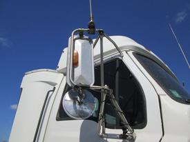 FORD L9501 Mirror (Side View)