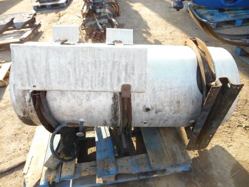 INTERNATIONAL F4370 Fuel Tank