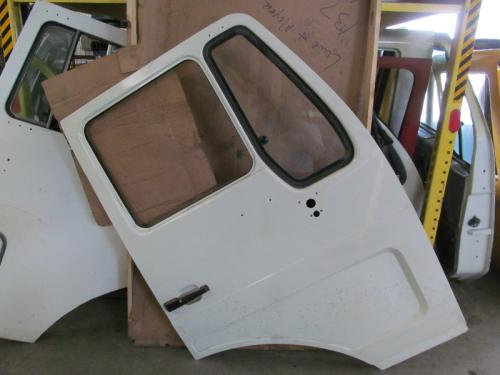 MERCEDES  Door Assembly, Front