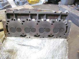 CAT 3208 Cylinder Head