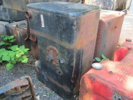FORD  Fuel Tank