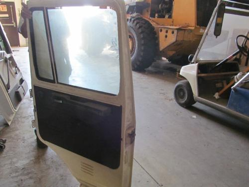 MACK CS200 Door Assembly, Front