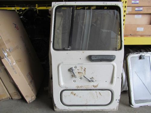 FORD LOUISVILLE Door Assembly, Front