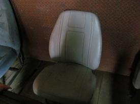 UNKNOWN  Seat, Front