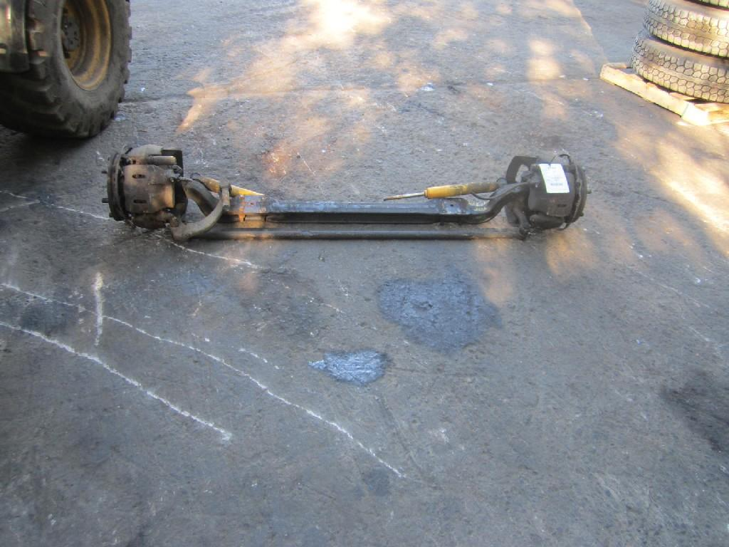 Axle Beam (front) | Trucks Parts For Sale