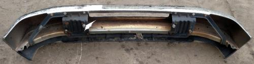 FORD ECONOLINE 350 Bumper Assembly, Front