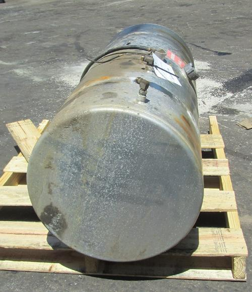 INTERNATIONAL 2574 Fuel Tank
