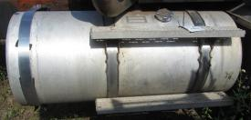 INTERNATIONAL 5600I Fuel Tank