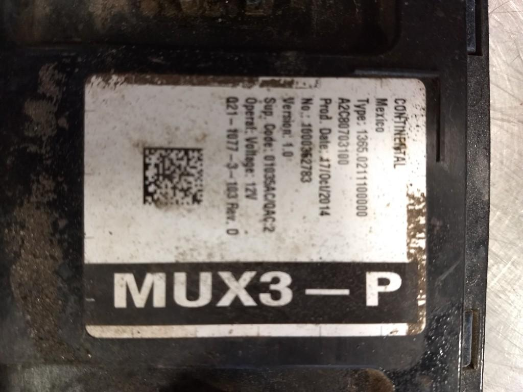 Truck Parts   Used Construction Equipment Parts   Page 292