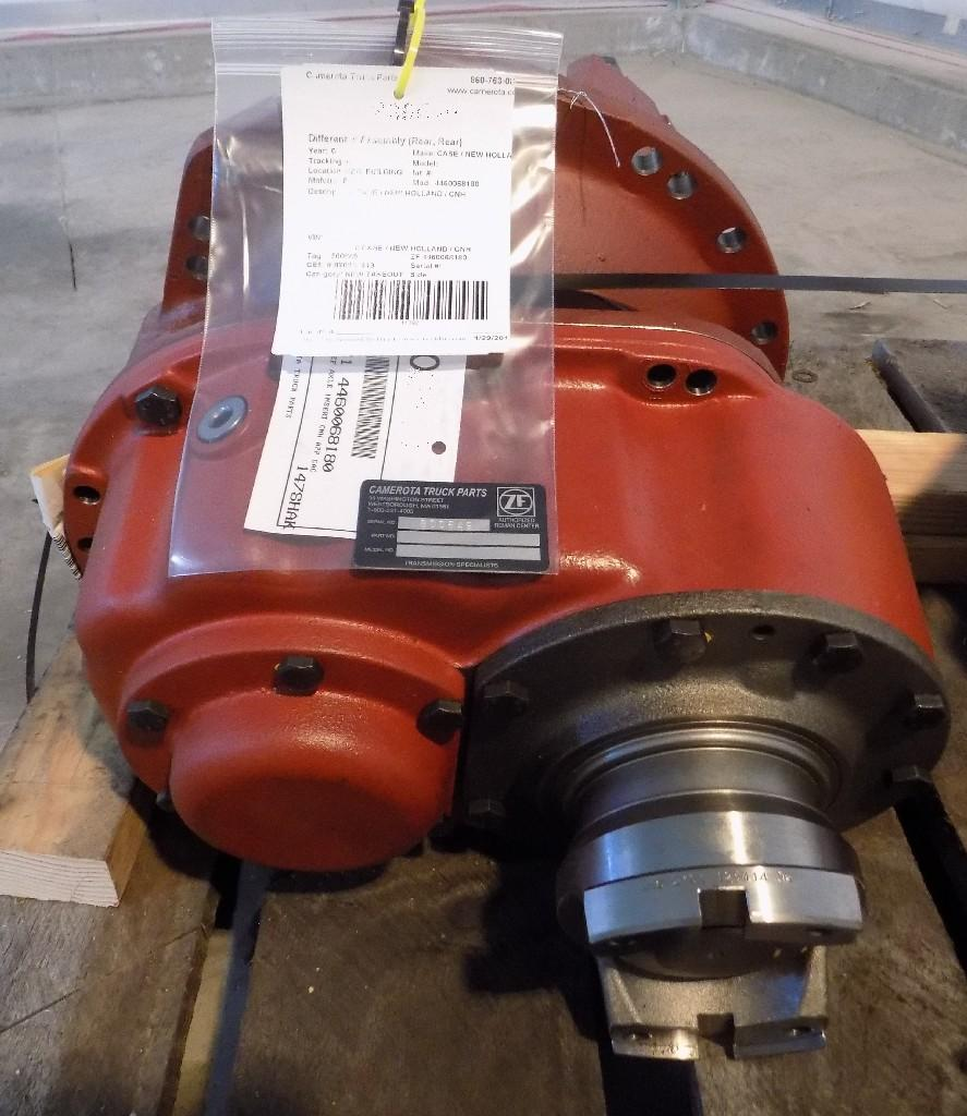 Truck Parts | Used Construction Equipment Parts | Page 37 | Truck