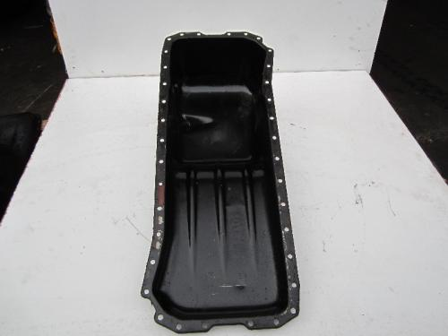 Cummins B5.9 Oil Pan