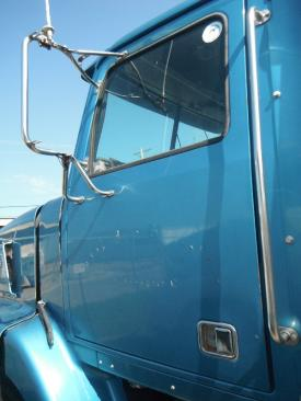 WESTERN STAR TR 5900 Door Assembly, Front