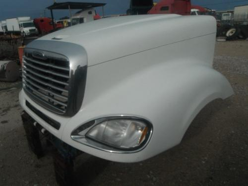 FREIGHTLINER CENTURY CLASS 120 Headlamp Assembly