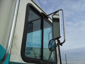 MACK MR688S Mirror (Side View)
