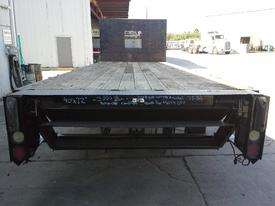 Flatbed 23-27