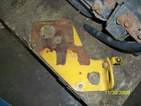 FREIGHTLINER M2 106 MEDIUM DUTY Brackets, Misc.