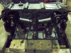 CUMMINS N14 CELECT+ Jake/Engine Brake