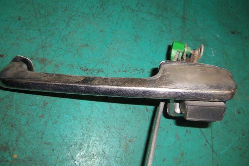 FORD F800 Door Handle