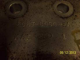 FORD L9513 LOUISVILLE 113 Engine Mounts