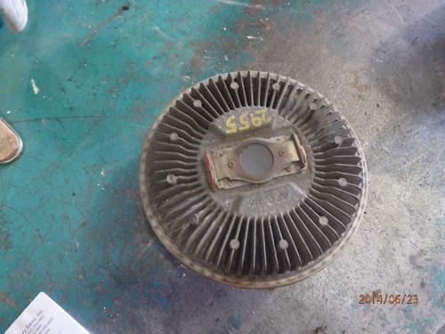 CUMMINS 5.9 Fan Clutch