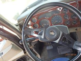 MACK CX613 VISION Steering Column