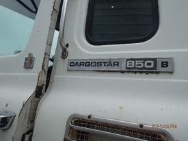 INTERNATIONAL 1950B CARGOSTAR Door Assembly, Front