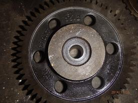 CAT C12 Timing Gears